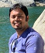 Md Mehdi Masud
