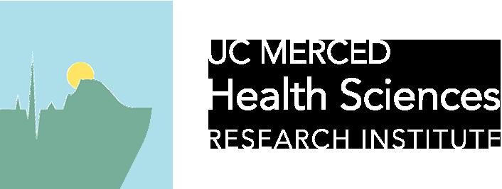 HSRI:Health Sciences Research Institute